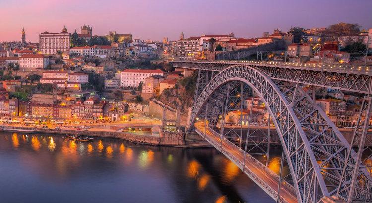 interior designers portugal Top Interior Designers Portugal 5abd0eb3 974d 45b9 8e9d 69a855108b32