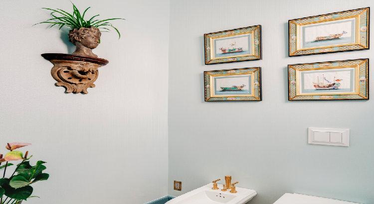 abh interiors ABH Interiors – High-End Interior Design ABH Interiors San Francisco Showcase 2019 11