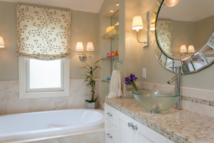 AND Interior Design - East Bay Hills and interior design AND Interior Design Studio: Inspiring Environments For Everyone AND Interior Design East Bay Hills