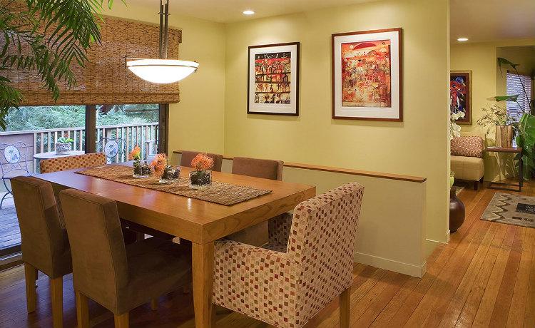 AND Interior Design - Family Fun for AllAND Interior Design - Family Fun for All and interior design AND Interior Design Studio: Inspiring Environments For Everyone AND Interior Design Family Fun for All