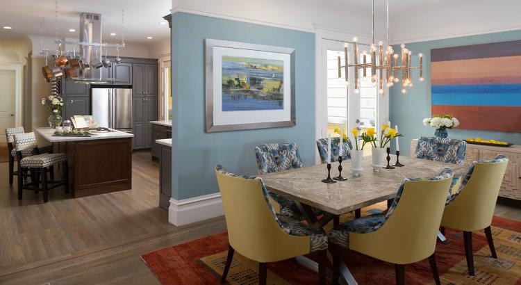 and interior design AND Interior Design Studio: Inspiring Environments For Everyone AND Interior Design San Francisco Victorian