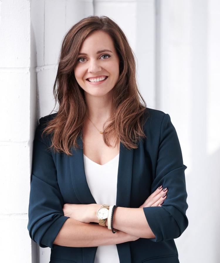 toronto interior designers The Best of Toronto Interior Designers Alicia Sass 1