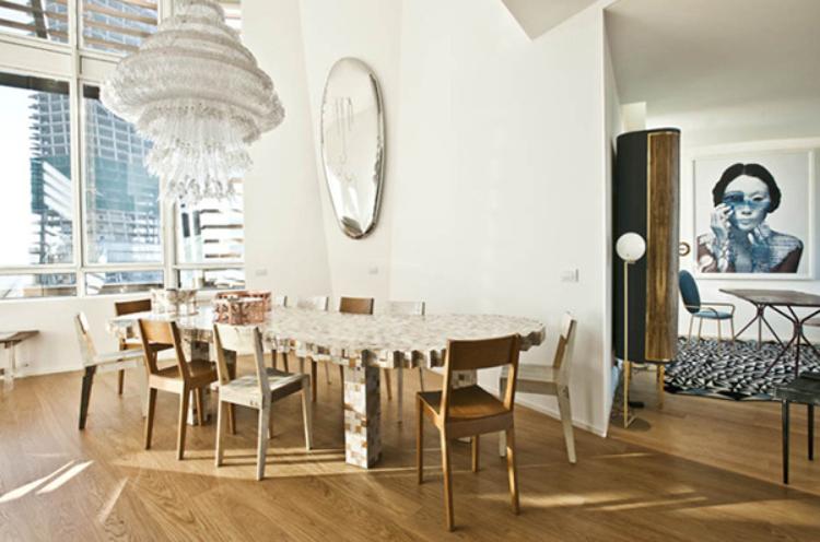 Top 20 Interior Designers Milan interior designers milan Top 20 Interior Designers Milan DSC 6434 907x600 1