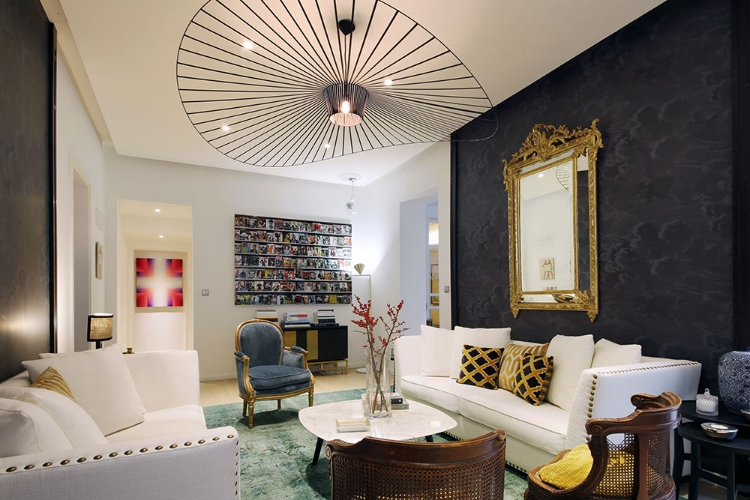 interior designers from shanghai Eclectic Aesthetic – Top Interior Designers from Shanghai Eclectic Aesthetic Top Interior Designers from Shanghai 8
