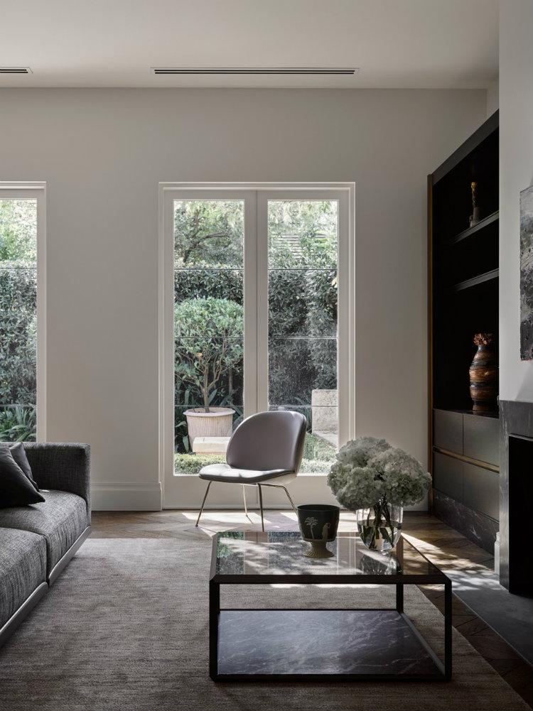 Top 20 Australia Interior Designers - Flack Studio australia interior designers Top 20 Australia Interior Designers Flack Studio