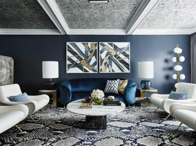Top 20 Australia Interior Designers - Greg Natale Design australia interior designers Top 20 Australia Interior Designers Greg Natale Design