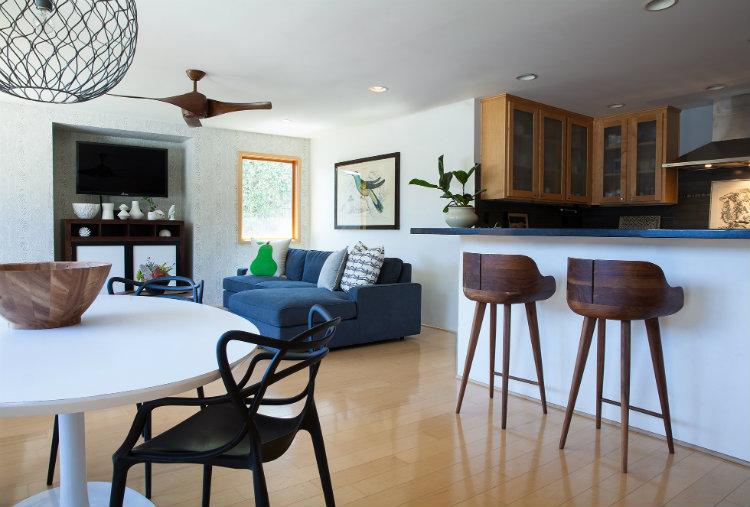 JAC Interiors - Santa Monica, Los Angeles jac interiors JAC Interiors: Luxury Design from Los Angeles JAC Interiors Santa Monica Los Angeles
