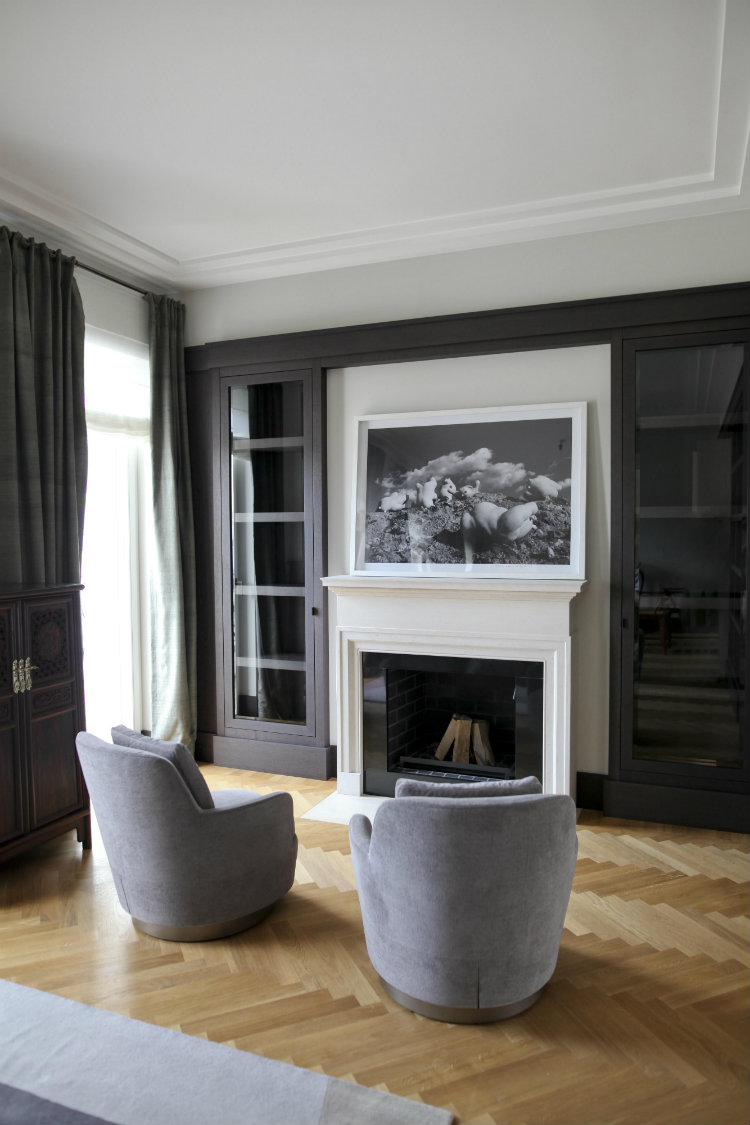 Top 20 Interior Designers Berlin - JBW Interiors interior designers berlin Top 20 Interior Designers Berlin JBW Interiors