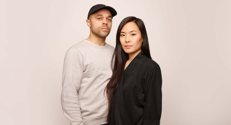 toronto interior designers The Best of Toronto Interior Designers Jonathan Sabine and Jessica Nakanishi 1