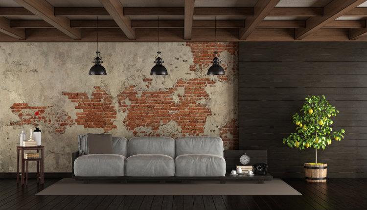 Top 5 Interior Designers Australia - Leigh Romanello  interior designers australia Top 5 Interior Designers Australia Leigh Romanello 1