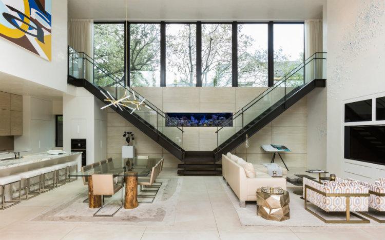 Lucinda Loya Interiors High-End Budget Design - River Oaks Texas lucinda loya interiors Lucinda Loya Interiors: High-End Budget Design Lucinda Loya Interiors High End Budget Design River Oaks Texas