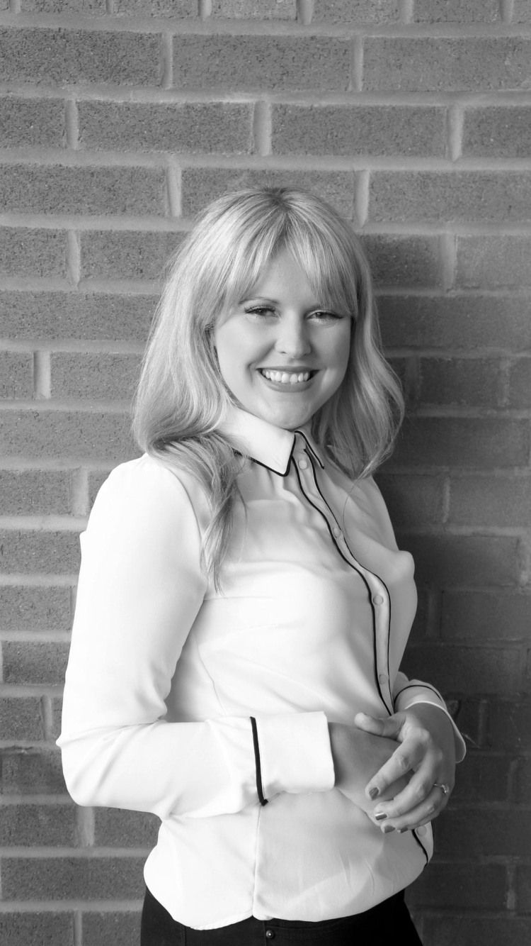 toronto interior designers The Best of Toronto Interior Designers Lucy Morozko 1