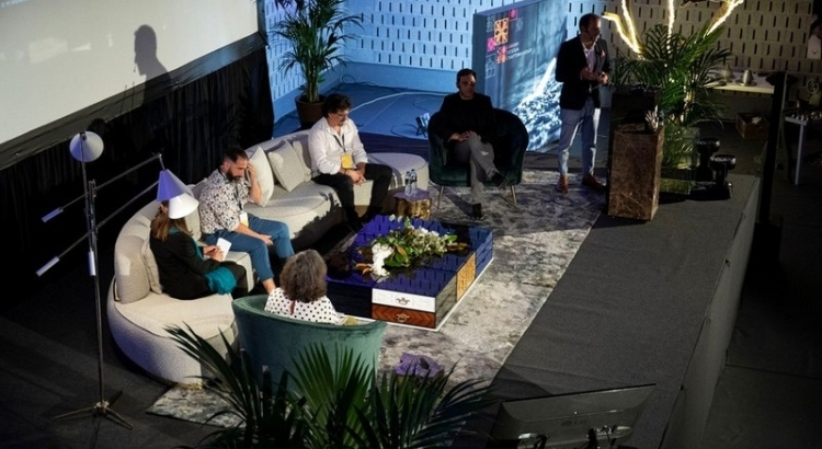 summit 2019 LUXURY DESIGN & CRAFTSMANSHIP SUMMIT 2019: THE HIGHLIGHTS Luxury Design Craftsmanship Summit 2019 The Highlights 6 1