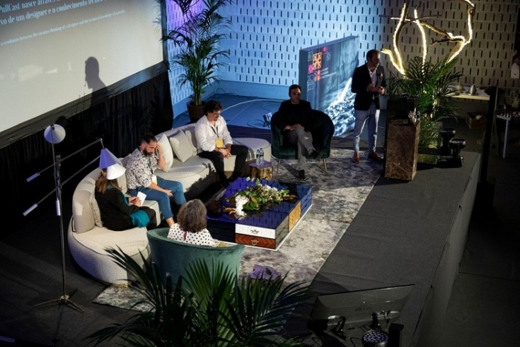 summit 2019 The Best of Luxury Design & Craftsmanship Summit 2019 Luxury Design Craftsmanship Summit 2019 The Highlights 6