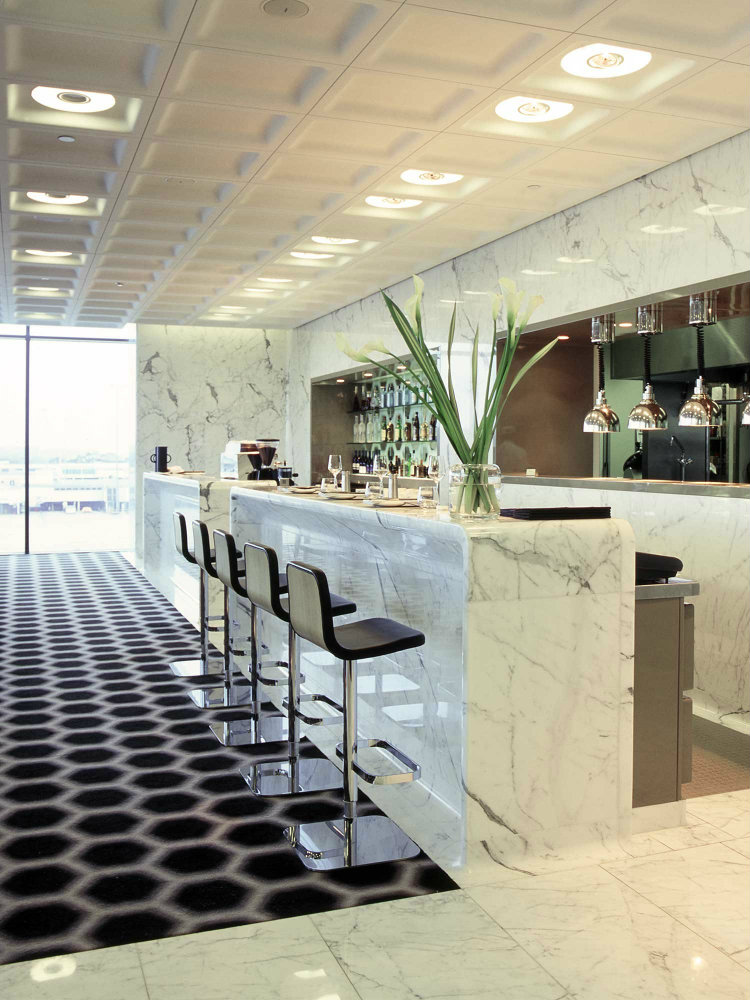 Top 20 Australia Interior Designers - Marc Newson australia interior designers Top 20 Australia Interior Designers Marc Newson