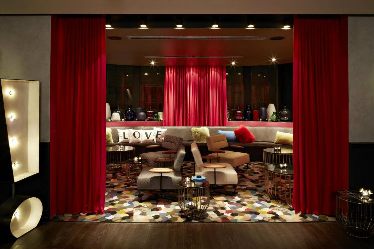 Top 20 Australia Interior Designers - Nic Graham + Associates australia interior designers Top 20 Australia Interior Designers Nic Graham Associates