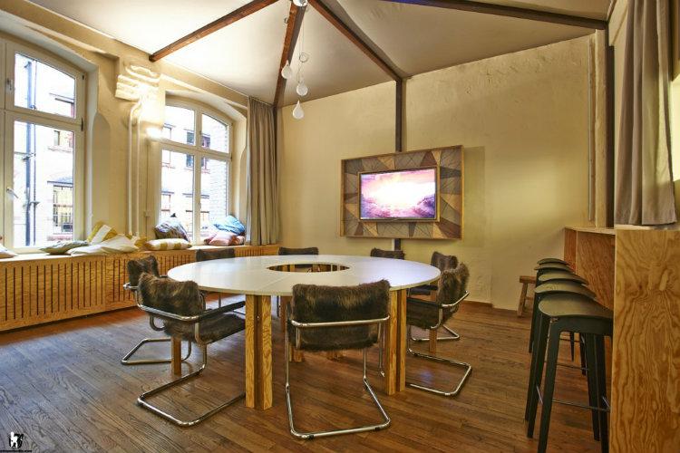Top 20 Interior Designers Berlin - Otto Von Berlin interior designers berlin Top 20 Interior Designers Berlin Otto Von Berlin