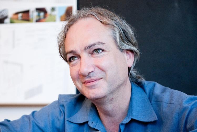 toronto interior designers The Best of Toronto Interior Designers Paul Raff 1
