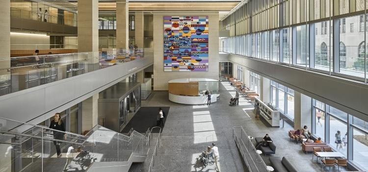 The Best Of Toronto Interior Designers