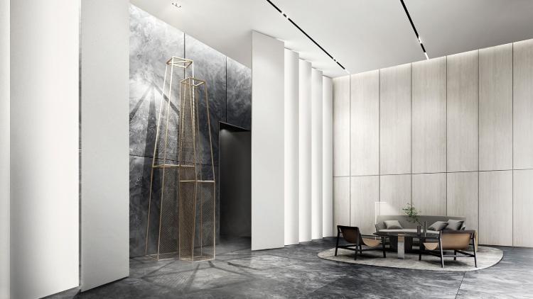 toronto interior designers The Best of Toronto Interior Designers Project by Mason Studio 1