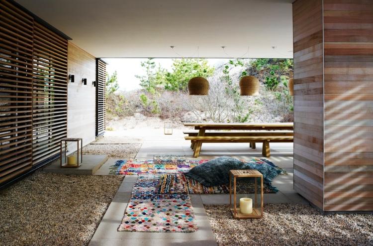 toronto interior designers The Best of Toronto Interior Designers Residential Project by Yabu Pushelberg 1