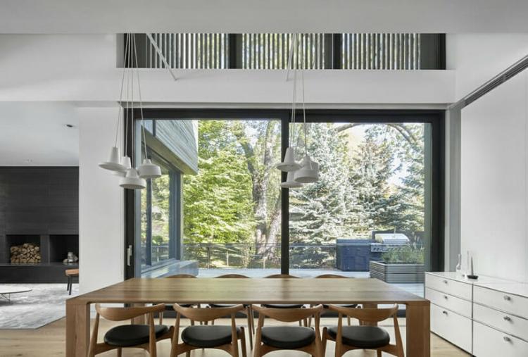toronto interior designers The Best of Toronto Interior Designers Residential Project by superk  l 1