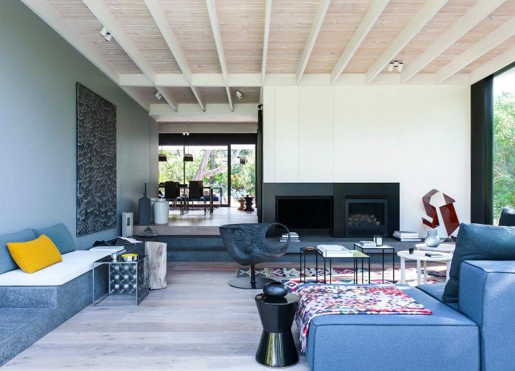 Top 20 Australia Interior Designers - SJB Interiors australia interior designers Top 20 Australia Interior Designers SJB Interiors