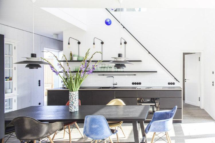 Top 20 Interior Designers Berlin - Susanne Kraiser interior designers berlin Top 20 Interior Designers Berlin Susanne Kraiser