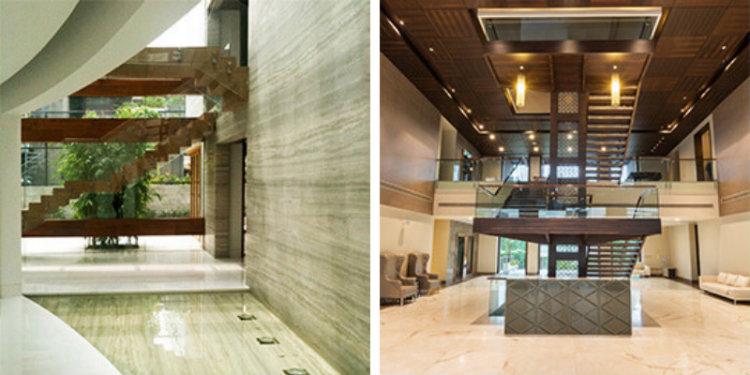 Interior Designers India - Top 20 interior designers india Interior Designers India – Top 20 Top 10 Interior Designers India Manit Rastogi