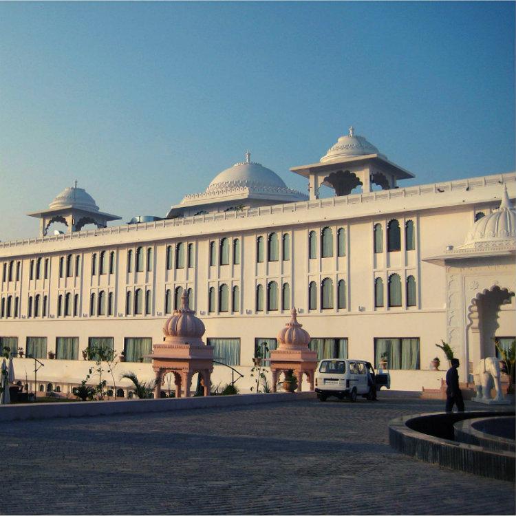 Interior Designers India - Top 20 interior designers india Interior Designers India – Top 20 Top 10 Interior Designers India Raja Aederi
