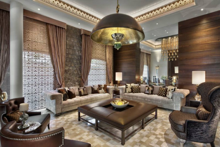 Interior Designers India - Top 20 interior designers india Interior Designers India – Top 20 Top 10 Interior Designers India Ravish Vohra