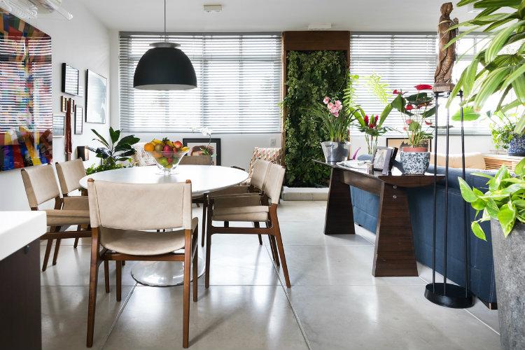 Top 20 Interior Designers Brazil - Anna Lucia interior designers brazil Top 20 Interior Designers Brazil Top 20 Interior Designers Brazil Anna Lucia