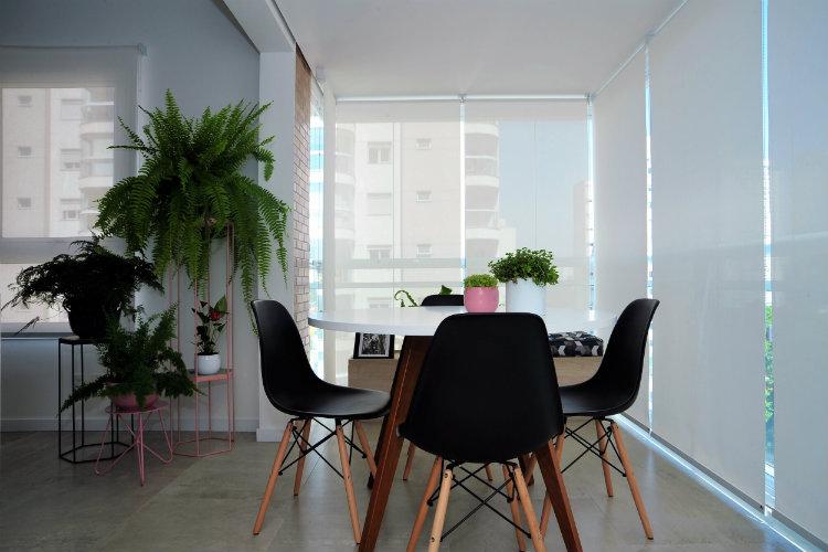 Top 20 Interior Designers Brazil - PP Studio interior designers brazil Top 20 Interior Designers Brazil Top 20 Interior Designers Brazil PP Studio