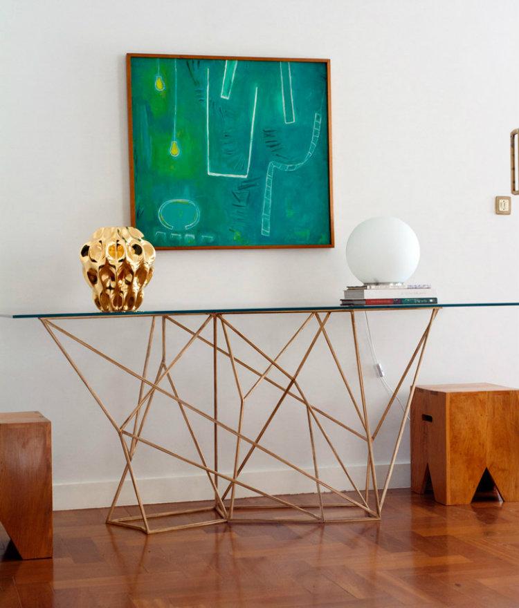Top 20 Interior Designers Brazil - Regina Meira interior designers brazil Top 20 Interior Designers Brazil Top 20 Interior Designers Brazil Regina Meira