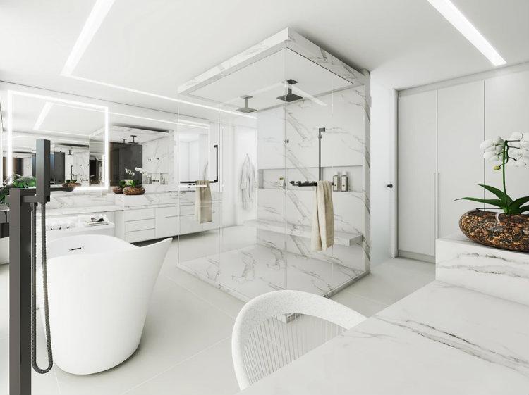Top 20 Interior Designers Brazil - Studio M Arquitectura interior designers brazil Top 20 Interior Designers Brazil Top 20 Interior Designers Brazil Studio M Arquitectura