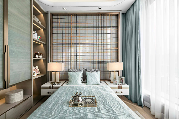 Top 20 Interior Designers Hong Kong