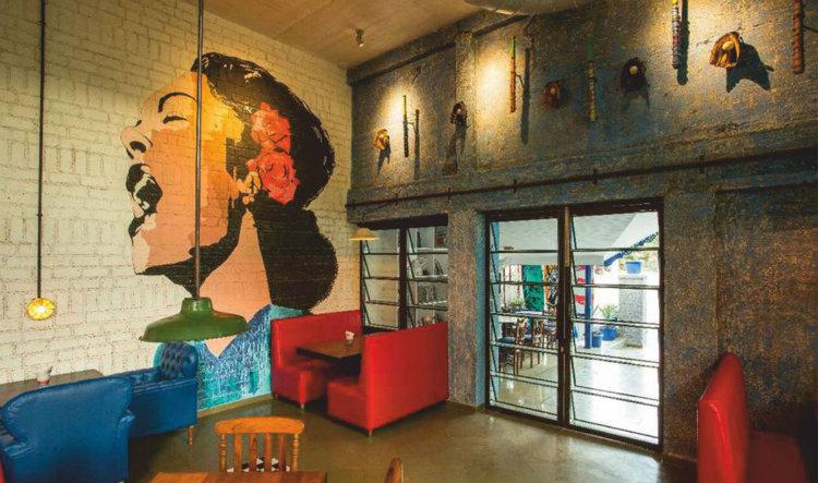 Interior Designers India - Top 20 interior designers india Interior Designers India – Top 20 Top 20 Interior Designers India Shabnam Gupta