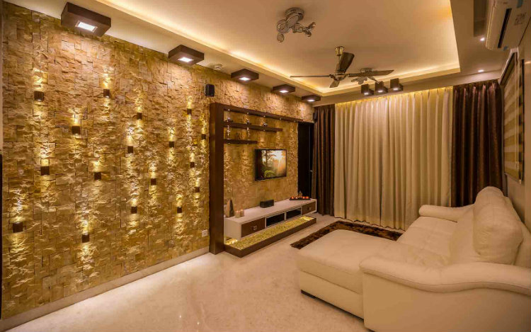Interior Designers India - Top 20 interior designers india Interior Designers India – Top 20 Top 20 Interior Designers India The KariGhars