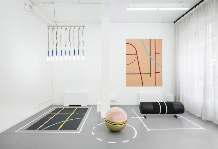 Top 20 Interior Designers Milan -Atelier Biagetti interior designers milan Top 20 Interior Designers Milan Top 20 Interior Designers Milan Atelier Biagetti