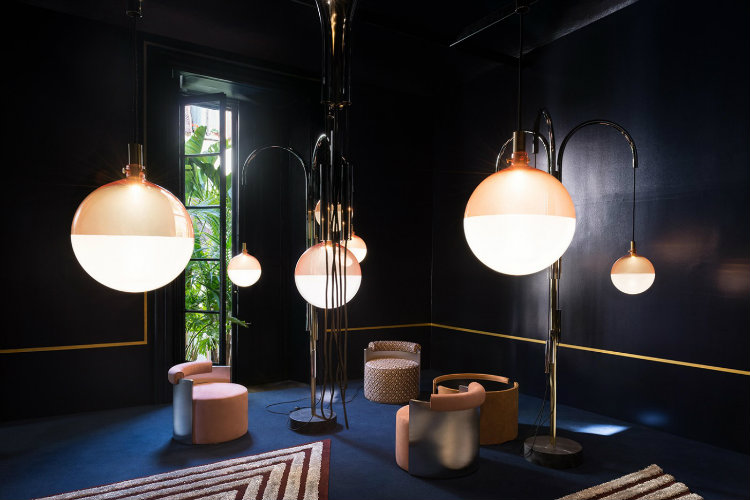 Top 20 Interior Designers Milan - Dimore Studio interior designers milan Top 20 Interior Designers Milan Top 20 Interior Designers Milan Dimore Studio