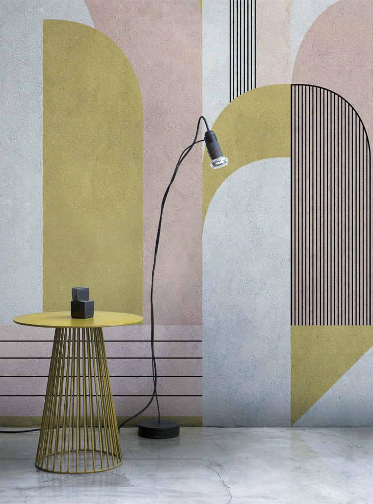Top 20 Interior Designers Milan -Laura Pozzi interior designers milan Top 20 Interior Designers Milan Top 20 Interior Designers Milan Laura Pozzi