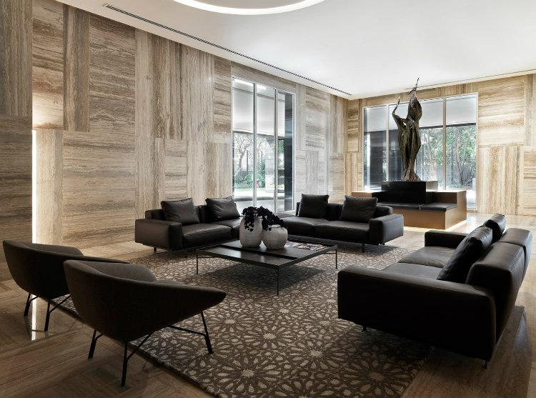 Top 20 Interior Designers Milan -Matteo Nunziatti interior designers milan Top 20 Interior Designers Milan Top 20 Interior Designers Milan Matteo Nunziatti