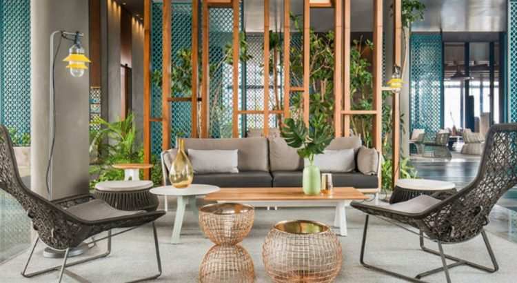 Top 20 Interior Designers Milan interior designers milan Top 20 Interior Designers Milan Top 20 Interior Designers Milan Patricia Urquiola 1 750x410