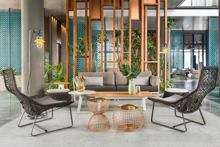 Top 20 Interior Designers Milan -Patricia Urquiola interior designers milan Top 20 Interior Designers Milan Top 20 Interior Designers Milan Patricia Urquiola