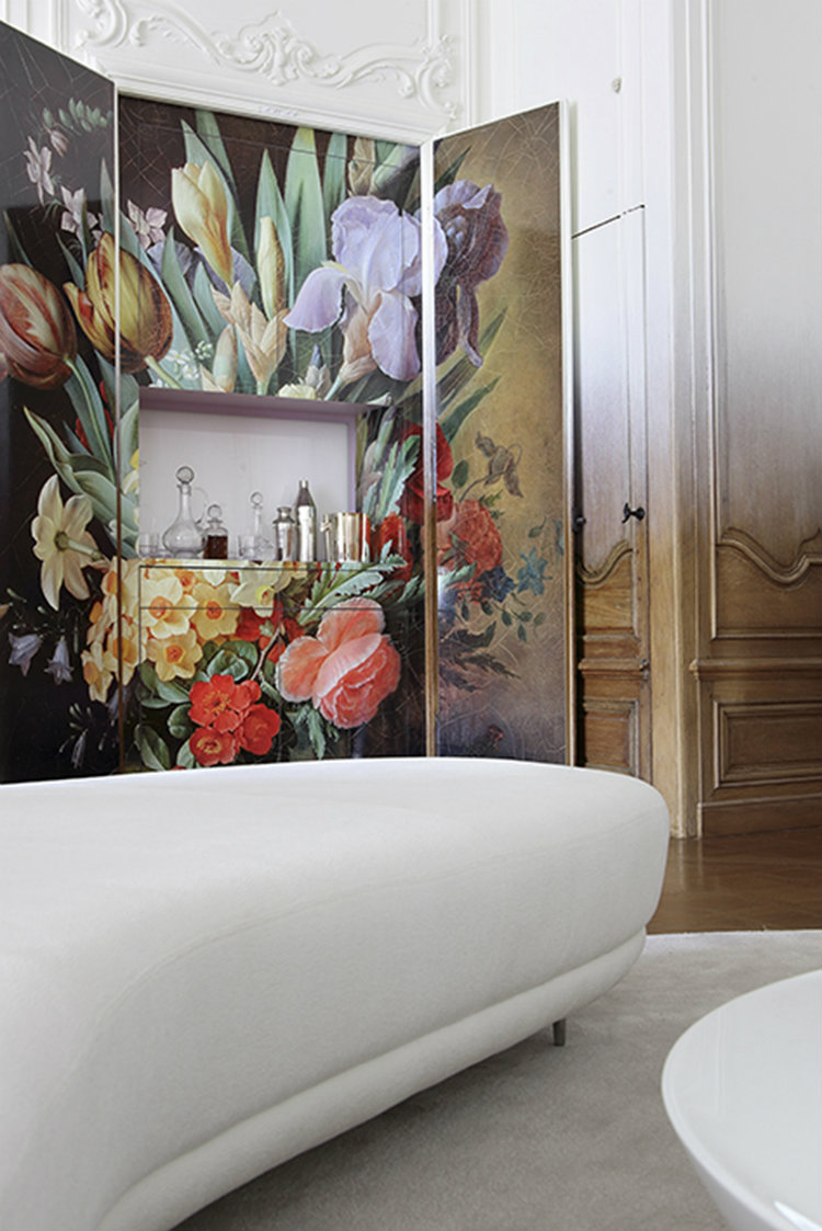 Top 20 Interior Designers Paris - Ramy Fischler interior designers Top 20 Interior Designers Paris Top 20 Interior Designers Paris Ramy Fischler