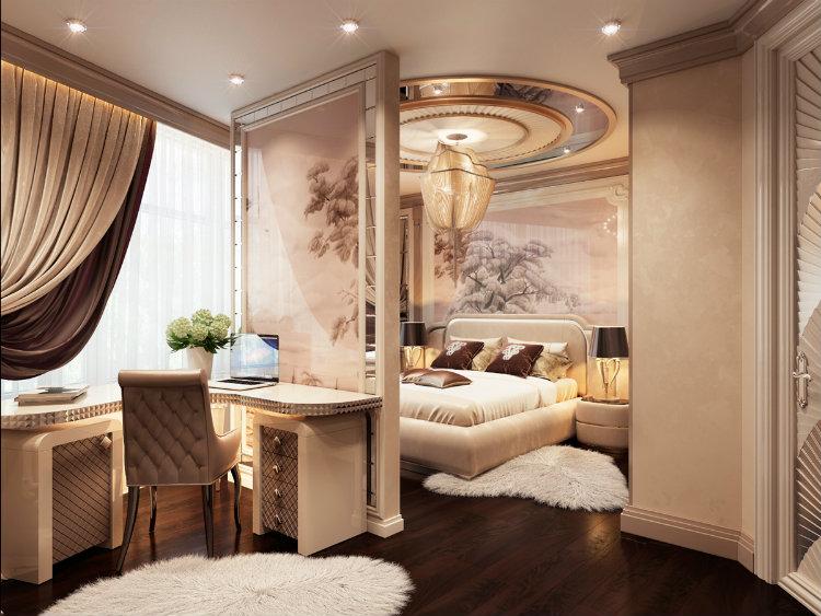 Top Interior Designer Moscow - Antonovich Design Studio interior designers moscow Top Interior Designers Moscow Top Interior Designer Moscow Antonovich Design Studio