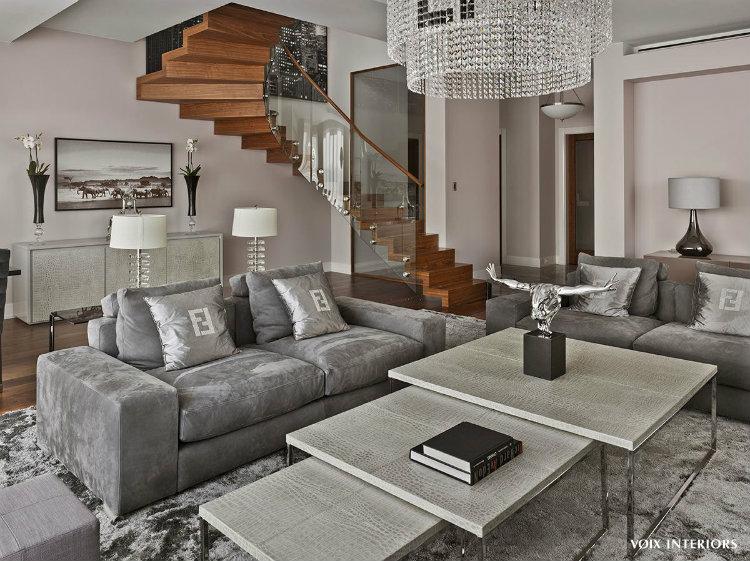 Top Interior Designer Moscow - VOIX interior designers moscow Top Interior Designers Moscow Top Interior Designer Moscow VOIX
