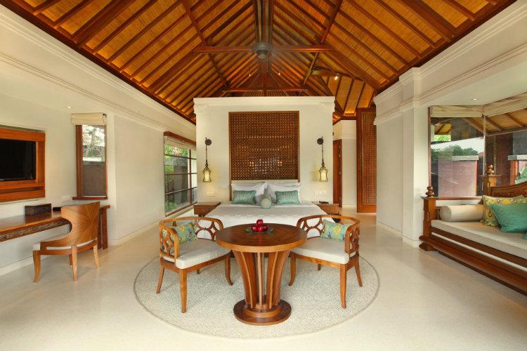 Top Interior Designers Middle East - Carol Finnie