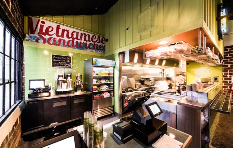 big red rooster Big Red Rooster: Innovation, Design and Envisioning YUM BanhShop Location 090 Edit
