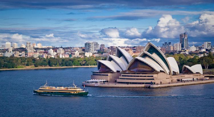 australia interior designers Top 20 Australia Interior Designers australia